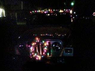 xmas-jeep.jpg