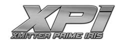 xpi_logo.jpg