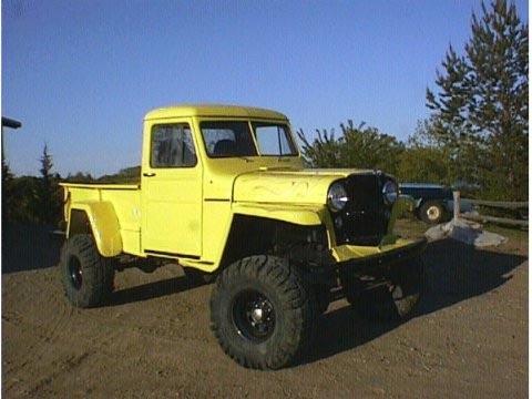 yellow_willys_truck.jpg