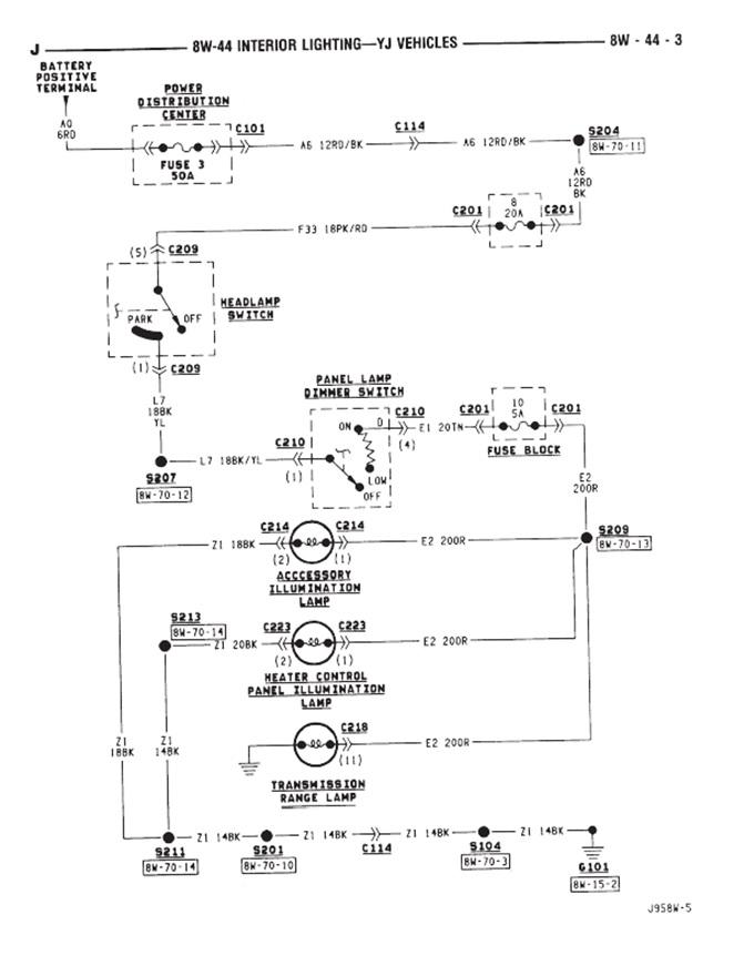yj-int-diagram-1.jpg