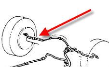 yj-rear-brakelines.jpg