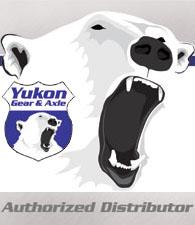 yukon_vendor.jpg