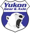 Name:  YukonLogo__43867.1381952962.120.117.jpg Views: 10 Size:  14.1 KB