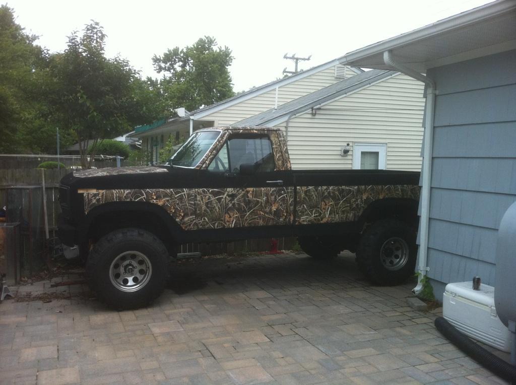 z-truck.jpg