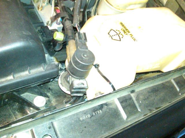 zip-tied-relocate-valve.jpg