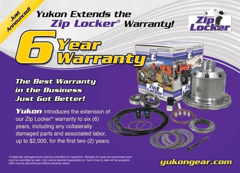 zip-warranty.jpg