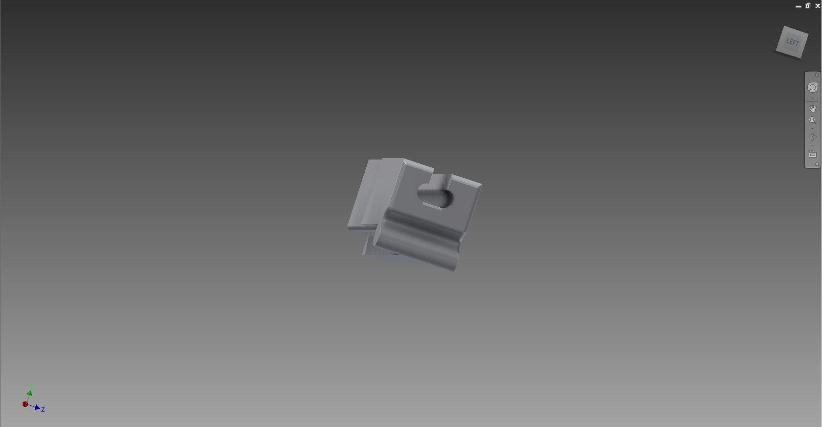 zipper-view-3.jpg
