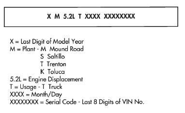 zj-engine-code.jpg