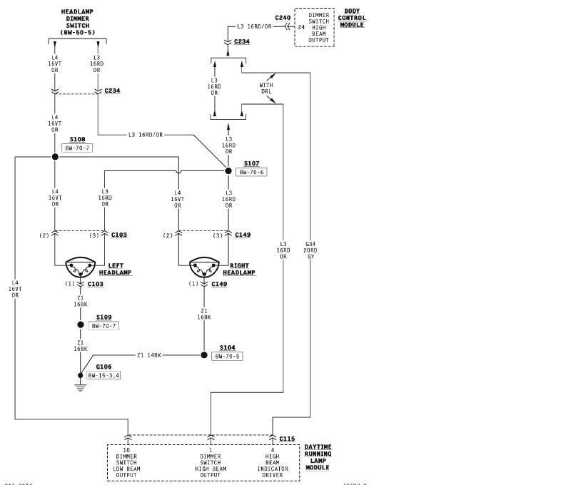 similiar zj headlight upgrade keywords zj wiring harness zj wiring diagrams engine for all