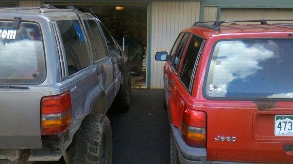 zjs-front-garage.jpg