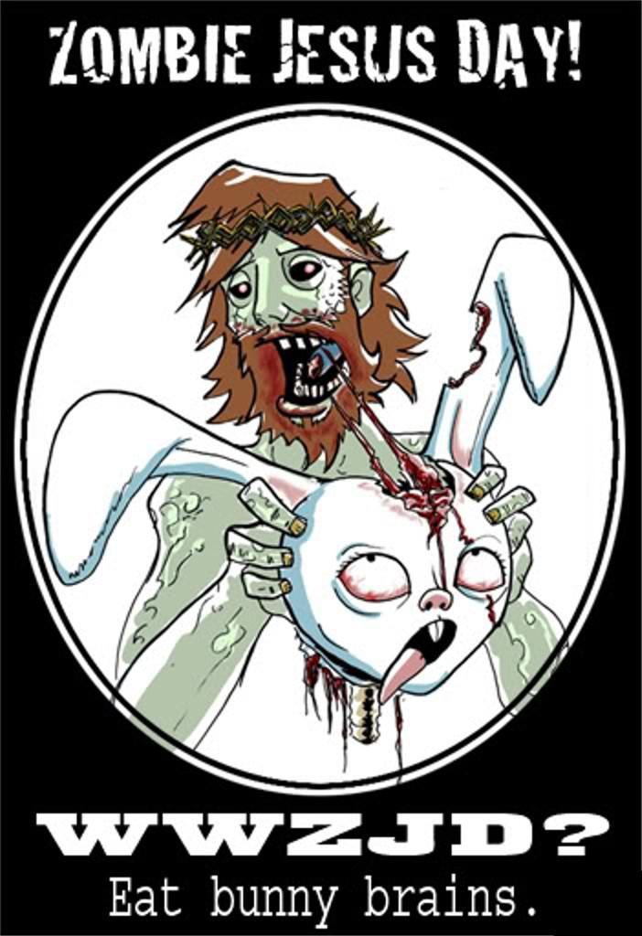zombie-jesus.jpg