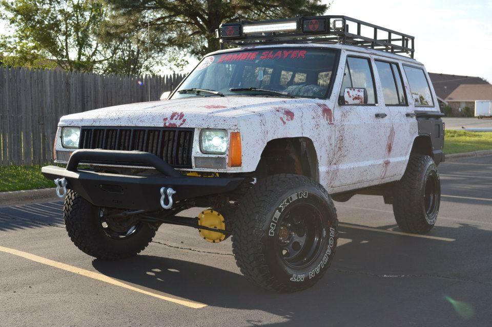 zombie-slayer.jpg
