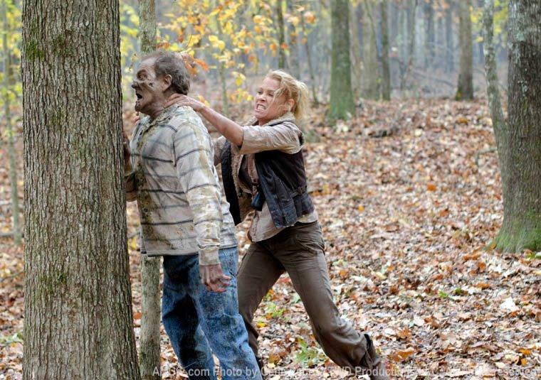 zombie-tree.jpg