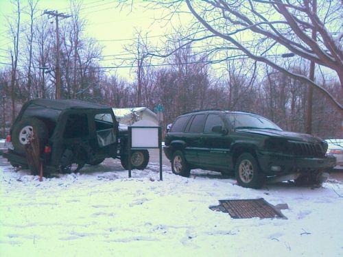 When_Jeeps_collide.jpeg