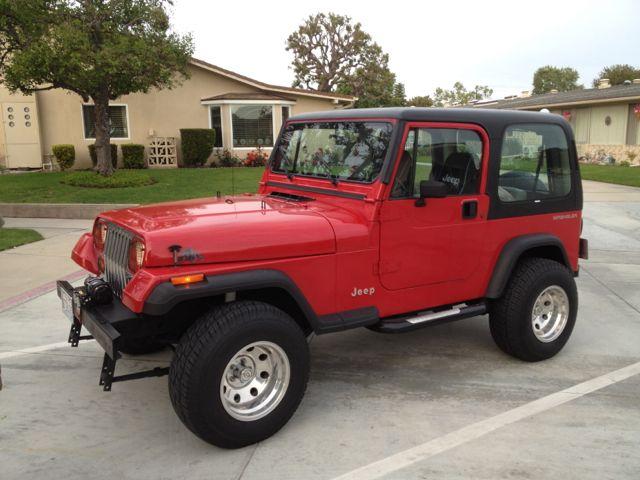Jeep1049.jpg