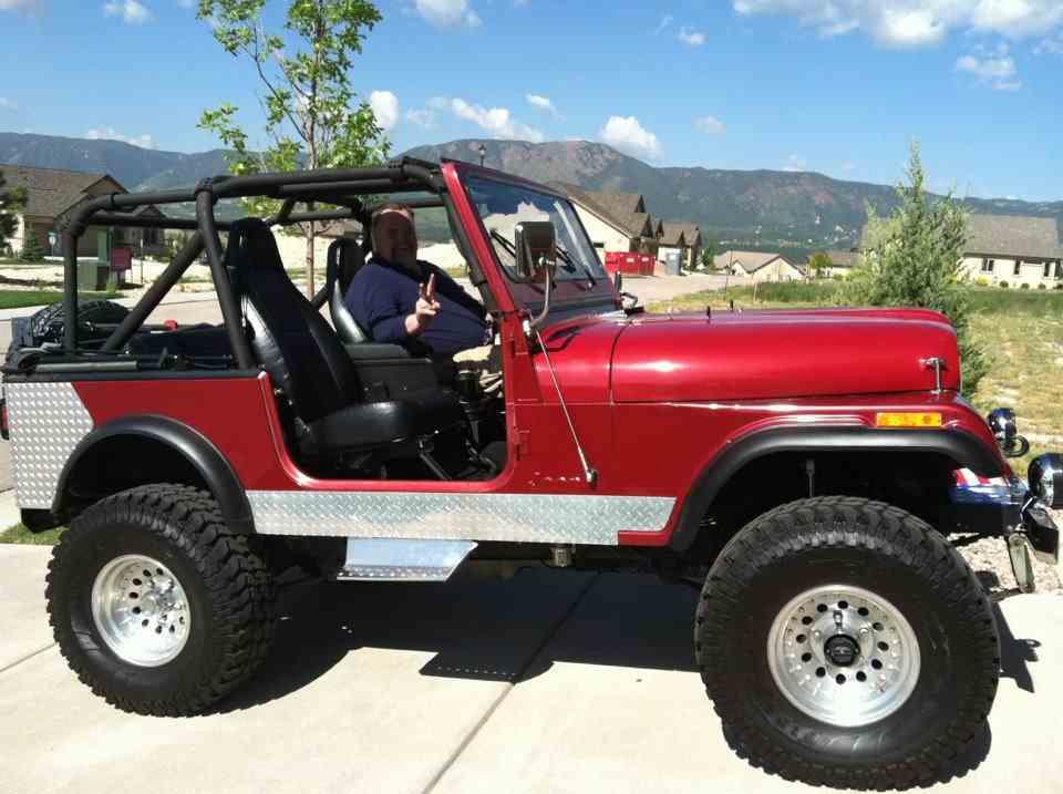 Jeep1050.jpg