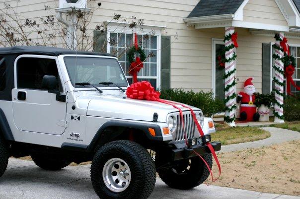 Jeep_Present.jpg