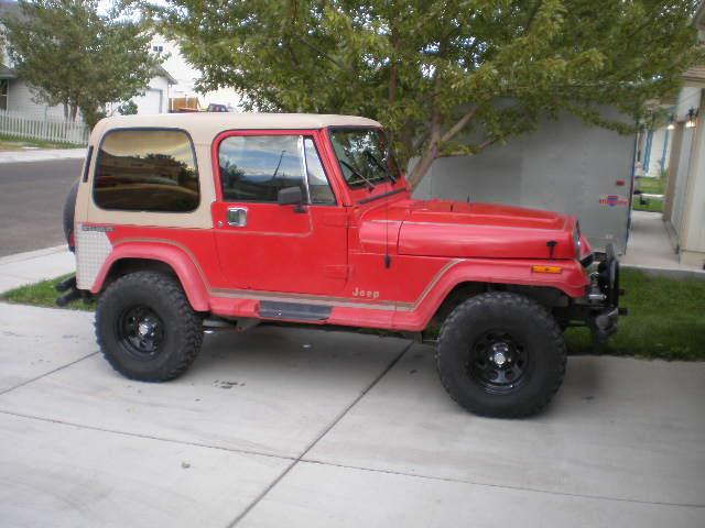 Jeep_222.JPG