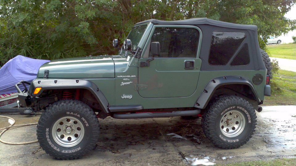 jeep1000