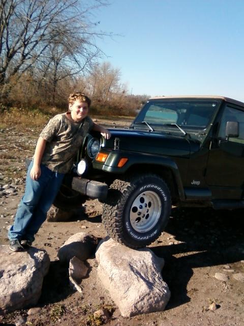 presten_jeep.jpg