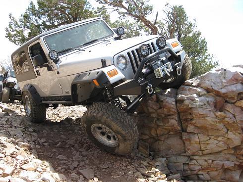 silver_Jeep_11.JPG