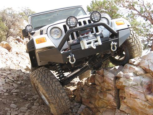 silver_jeep_21.JPG