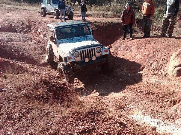 clay_jeep.jpg