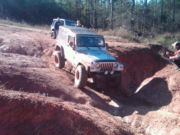 clay_jeep_2.jpg