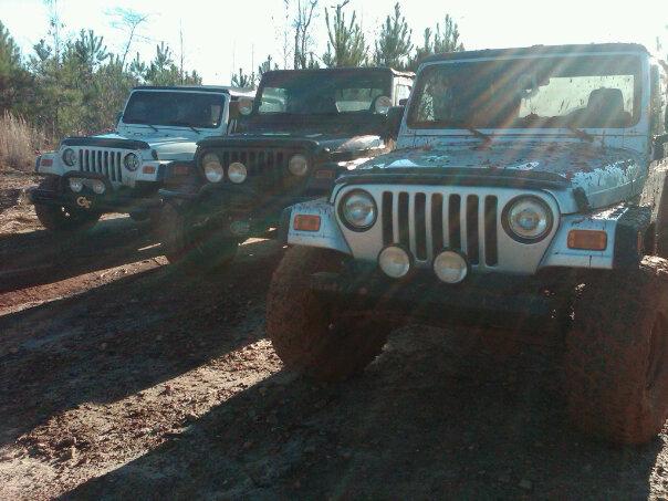 jeep_lineup.jpg