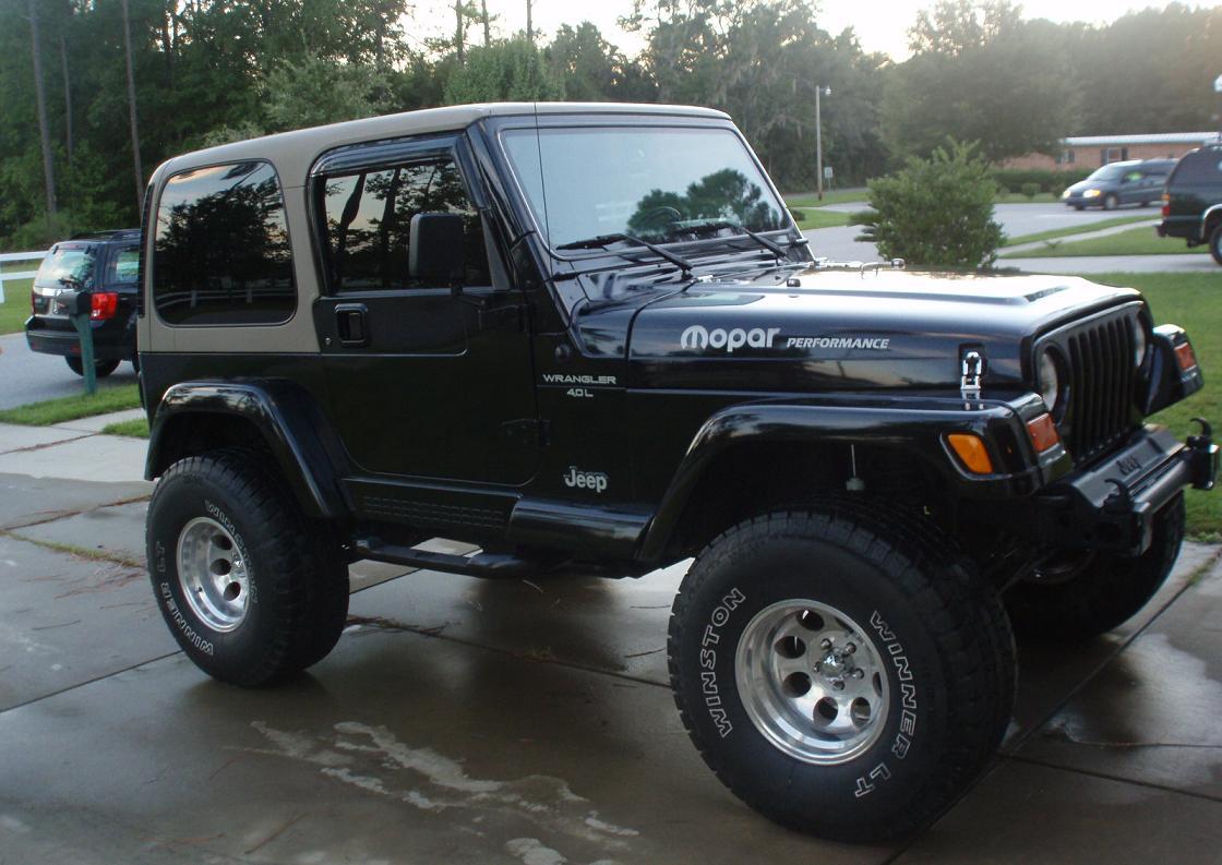 Jeep0062.JPG