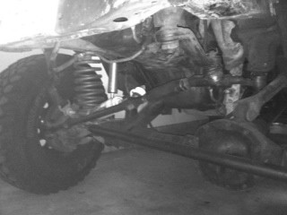 jeep_front_suspenion1