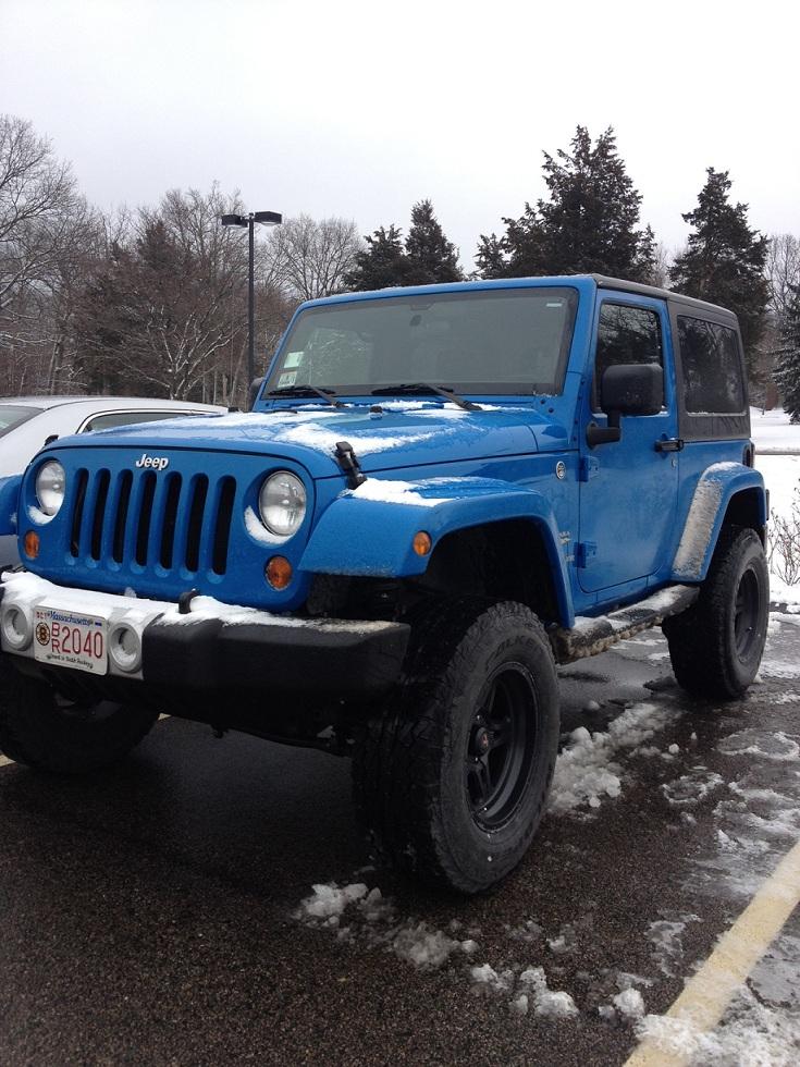 snow_jeep7.jpg