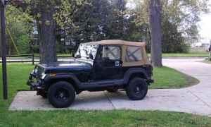 89_Jeep.jpg