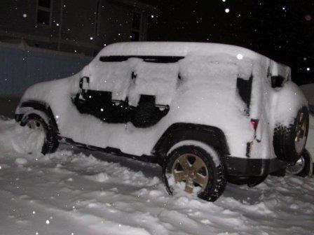 winter2011_comp