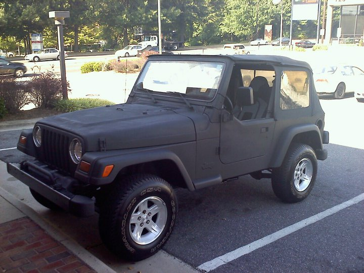 jeep762.jpg