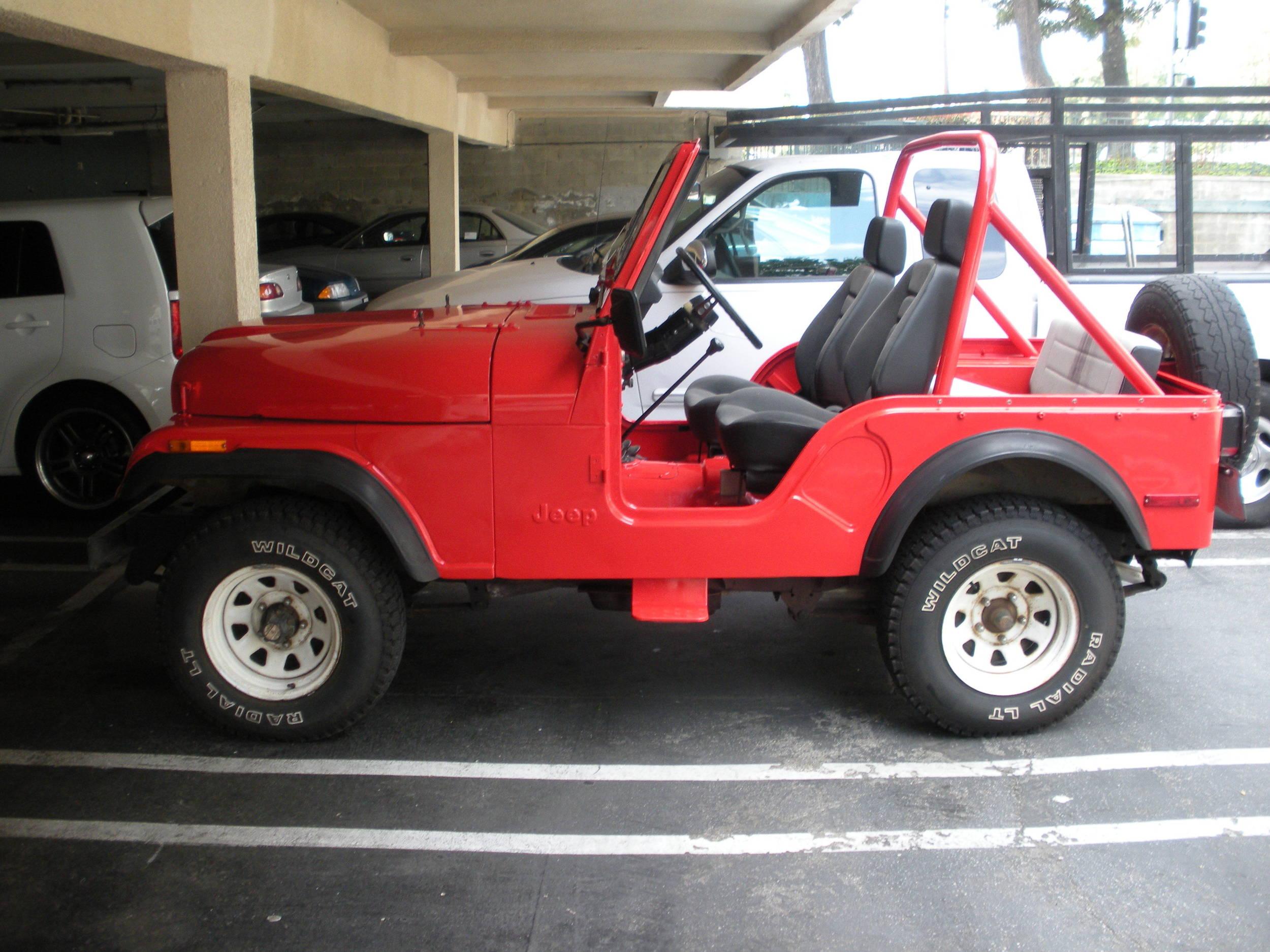jeep1205