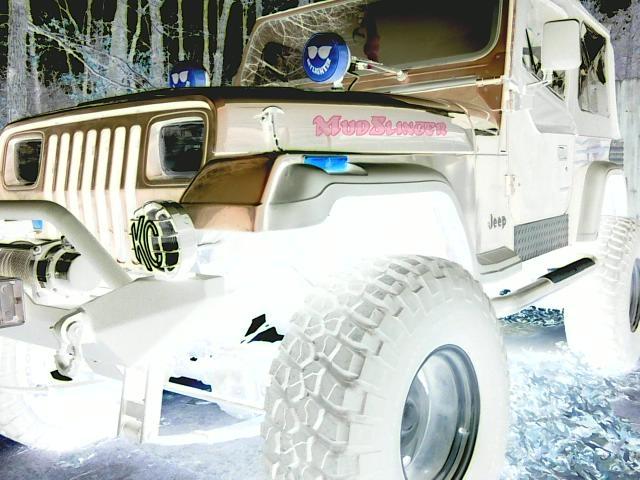 Jeep_glow.JPG