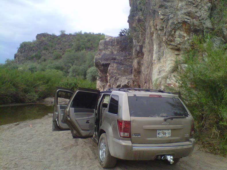 river grand cherokee 05