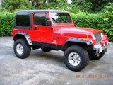 e-mail_Jeep.jpg