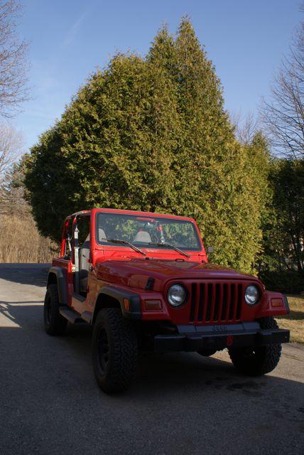 Jeep797.jpg