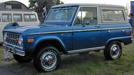 Blue-Bronco.jpg