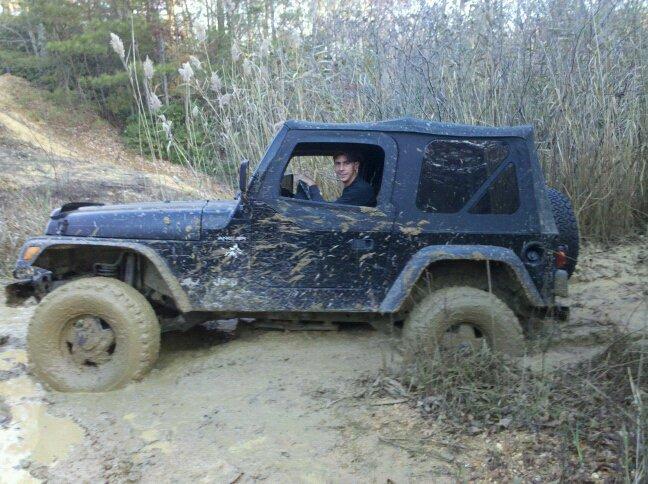 jeep_255.jpg