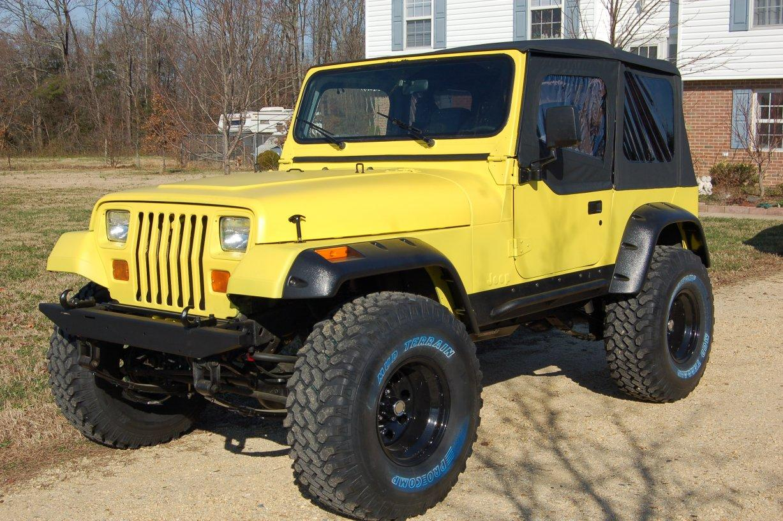 Jeep_1100.JPG