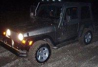 Jeep1259.jpg