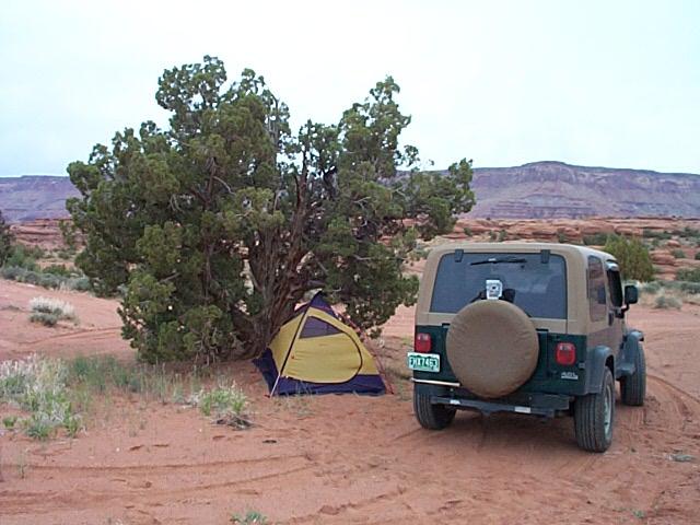 campsite2.jpg