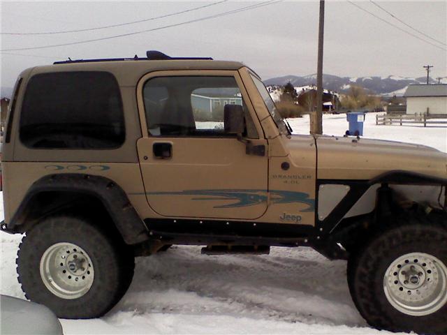 jeep4113.jpg