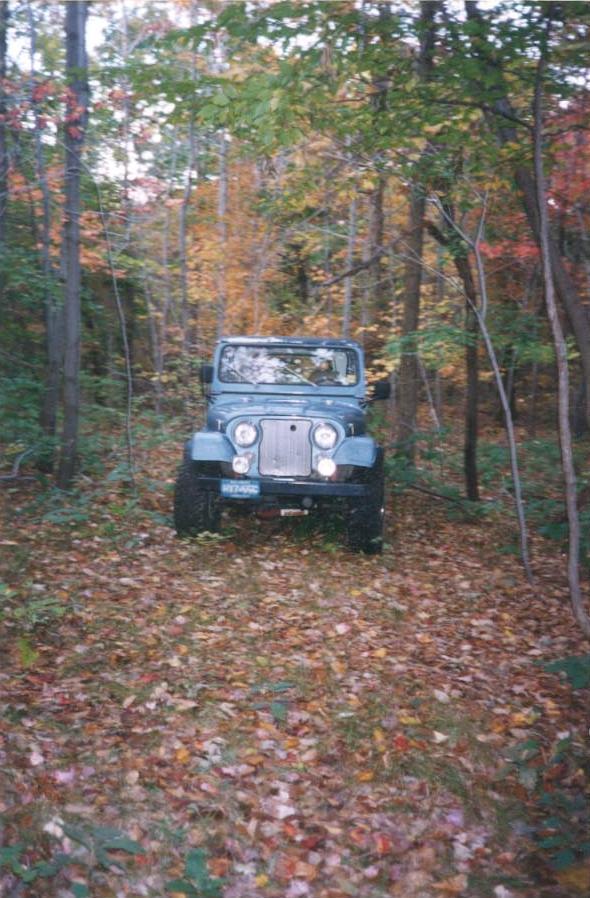 85_Jeep_CJ.JPG