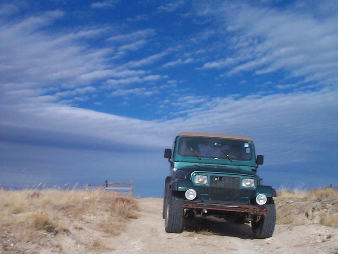 Pawnee_Jeep6.jpg
