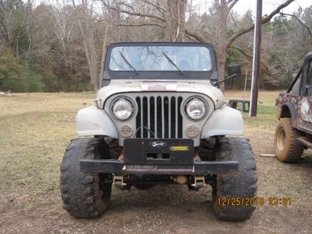 Jeep_pics1
