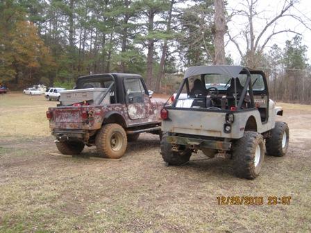 Jeep_pics12